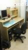 Meuble de bureau à vendre